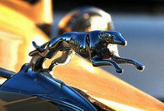 hood ornament   rat rods pinterest hood ornaments hot rods