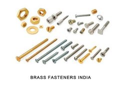 BRASS FASTENERS INDIA #BRASSFASTENERSINDIA Brass Neutral links  India are manufacturers of Brass fasteners cold forged fasteners Metric Brass fasteners Paper fasteners binding fasteners.