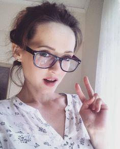 Katerina Detkova