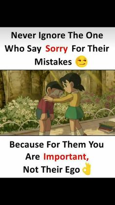 Lakin teri mom na muhje kyu yadd kiya maybe your sister told something mera brain mai bahut kuch chal raha ha abb Quotes About Attitude, Quotes Thoughts, Words Quotes, Qoutes, Real Friendship Quotes, Real Life Quotes, Reality Quotes, Relationship Quotes, Relationships
