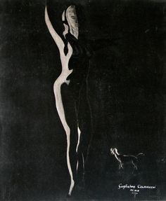 Guglielmo COLAVECCHI dit MINO ,artiste peintre sur www.kelexpo.com http://www.kelexpo.com/profil-artiste/guglielmo-colavecchi-dit-mino-artiste-peintre/