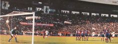 São Paulo FC - World Champion 1992  São Paulo FC 2 x FC Barcelona 1 (Rai second goal)