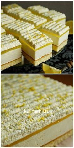 Sugar-free carob cake – PelinChef – New Cake Ideas Pita Recipes, Baking Recipes, Cake Recipes, Sandwich Cake, Summer Cakes, New Cake, Pastry Cake, Best Dishes, Sweet Cakes