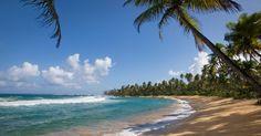 The perfect Caribbean hideaway