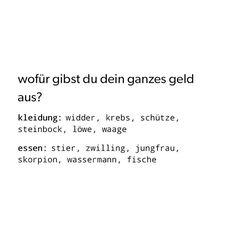 schoko #krebs #schütze #horoskop #kleidung #wassermann #essen #stier #sternzeichen #waage #zwilling #fische #widder #lecker #steinbock #löwe #jungfrau #geld #skorpion #lustig