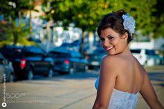 Wedding by MarciodeSouza