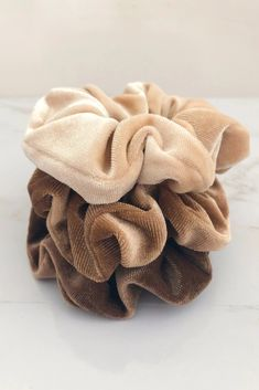 Cream Aesthetic, Brown Aesthetic, Aesthetic Colors, Aesthetic Photo, What Is Lightroom, Lightroom Presets, Velvet Scrunchie, Online Clothing Boutiques, Personalized T Shirts
