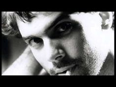Composição: Zé Ramalho. Participação especial: Belchior. DVD O Grande Encontro - Vol. 3 ℗ 2000 SONY BMG
