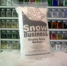 Display Snow Medium 5L: Amazon.co.uk: Kitchen & Home