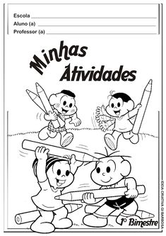 Learning Portuguese for Business Portuguese Lessons, Learn Portuguese, Black Panther Marvel, Sistema Solar, Professor, Good Books, Coloring Pages, Snoopy, Learning