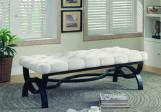 18 Awesome Living Room Bench Storage Design Ideas - Home Decoor Master Rustic Living Room Furniture, Living Room Bench, Bench Furniture, Modern Furniture, Cheap Living Room Sets, Bench With Shoe Storage, Modern Bench, Storage Design, Home Furnishings