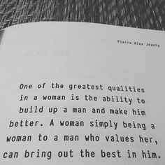 """""""#Repost @herheartwritesopenly ・・・ 