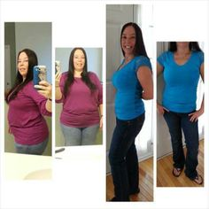 Cheryl's Testimony!!  ACE/Xtreme-5000 love my Saba products January 2013 to April 2014 180-124 Jeans 18 to 5 Shirts x-large to small/medium If I can do this anyone can!  http://aceappetitecontrolenergy.com