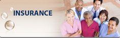 #HomeOwnersInsuranceFortLauderdale Medical Insurance