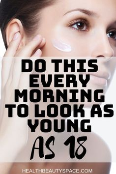 Outstanding beauty hacks tips are offered on our site. Have a look and you will not be sorry you did. : Outstanding beauty hacks tips are offered on our site. Have a look and you will not be sorry you did. Beauty Tips For Face, Natural Beauty Tips, Beauty Secrets, Natural Skin Care, Beauty Hacks, Diy Beauty, Homemade Beauty, Beauty Products, Beauty Ideas