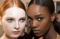 Keine Beauty-Fehler mehr! 10 Tipps für den Frühlingsputz im Gesicht