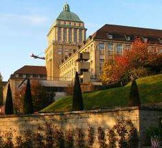 Switzerland has 12 universities. University of Zurich is the biggest university in Switzerland.