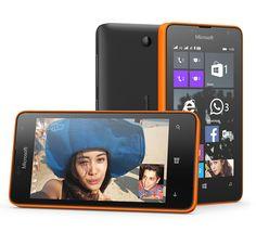 Все о Windows: Skype на Windows Phone лишилось возможности отправ...