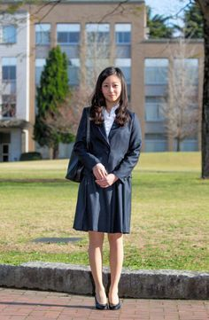Princess Kako, April 2, 2015