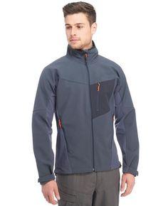 30 best men softshell jackets images on pinterest softshell camo
