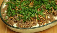 طريقة عمل فتة الدجاج بالأرز|زيتونة