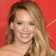 Is Hilary Duff Dating Someone New? Three Reasons This Is Great!