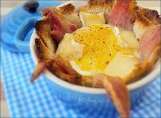 PANELATERAPIA - Blog de Culinária, Gastronomia e Receitas: Café da Manhã Reforçado II