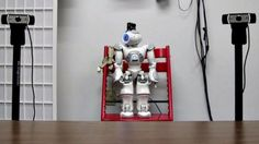 Scientists use robot, other gadgets to advance autism research in young children - ABC News http://abcnews.go.com/Health/scientists-robot-gadgets-advance-autism-research-young-children/story?id=46175570&cid=clicksource_26_null_articleroll_hed