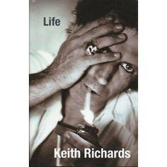 https://i.pinimg.com/236x/f2/41/c9/f241c97c507ca9baeee027a2408a46fa--keith-richards-mick-jagger.jpg