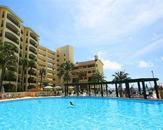 The Royal Islander Hotel - Cancun - Mexico - With 32 guest reviews