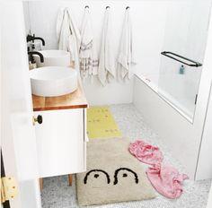 How to Turn Your Bathroom Into a Spa-Lika Sanctuary