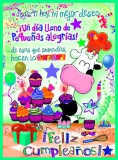 Tarjetas de cumpleaños para hermanas gemelas (3)