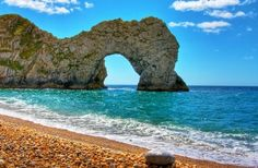 Blue-flag beaches and marinas in Greece | Wonders of the ...