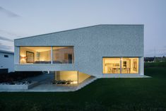 Gallery - House in the March District / Kit Architects - 1
