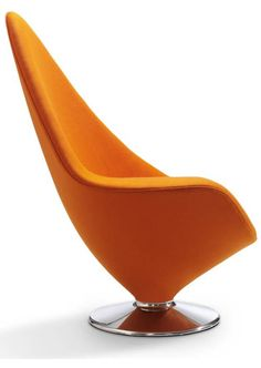 Superbe The Best Type Of Design   Chair Design