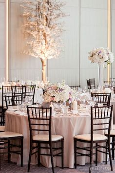 Blush and black luxury wedding, blush wedding ideas