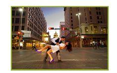 Limelight San Antonio - Photography and Video