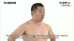 """The posing which look like """"naked"""" but actually wearing underwear. http://www.amazon.co.jp/gp/product/B00XIYNSX6 In this wonderful world we live in, there ar..."""
