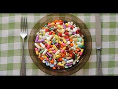 Greșelile care ne distrug sănătatea