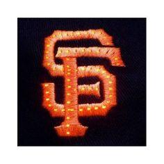 6a88a18726b MLB San Francisco Giants LED Light Up Flashing Logo Adjustable Hat Baseball  Cap  sfgiants  SanFranciscoGiants