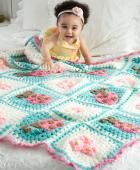 Free Crochet Patterns and Knitting Patterns | Red Heart