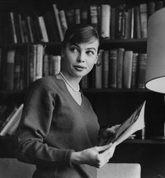 Leslie Caron; (born 1 July 1931) is a French film actress and dancer who appeared in 45 films. Caron is best known for the musical films An American in Paris (1951), Lili (1953), Daddy Long Legs (1955), Gigi (1958), and for the non-musical films Fanny (1961), The L-Shaped Room (1962), and Father Goose (1964).