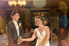 wedding photography at marco island