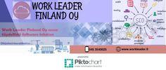 Work Leader Finland Oy, ohjelmistojen kehittäminen yritys Suomessa, tarjoaa SharePoint kehittämispalvelut on halpa hinta ja 24 * 7 tunnin palveluja. Sertifioitu SharePoint kehittäjä tiimi tarjoaa mukautettu ratkaisu SharePoint kehittämiseen. Meidän SharePoint kehittämispalvelut helpottaa voit laajentaa laitoksen SharePoint. Palvelumme auttavat sinua arvioimaan ja suorittaa ylhäältä ratkaisu, joka täyttää liiketoiminnan vaatimukset. log meille www.workleader.fi
