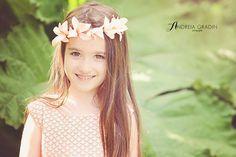 Sedinta foto familie - Andreia Gradin fotograf profesionist Happy Day, Children Photography, Kids, Fashion, Pictures, Bebe, Young Children, Moda, Boys