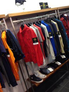 Stone Island SS14 menswear. Bape, Stussy, Hypebeast Brands, Stone Island Hoodie, Football Casuals, Island Man, Mens Fashion, Fashion Outfits, Cool Outfits