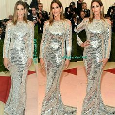 #CindyCrawford #MetGala #MetGala2016 #RedCarpet  #FlyFashionDoll #InstaFashion #InstaGood #Fashion #Follow #Style #Stylish #Fashionista #FashionJunkie #FashionAddict #FashionDiaries #FashionStudy #FashionStylist #FashionBlogger #Stylist #hautecouture