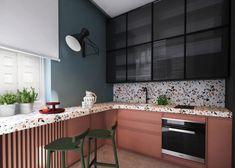 French Home Decor .French Home Decor Home Interior, Interior Design Kitchen, Interior Modern, Cheap Rustic Decor, Cheap Home Decor, Home Decor Kitchen, Home Kitchens, Boho Glam Home, Cuisines Diy