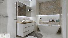 Bathroom Inspiration, Alcove, Bathtub, Standing Bath, Bath Tub, Bathtubs, Bath, Bathroom