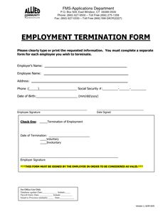 Free Employee Write Up Sheets | Employee Written Notice | Look | Pinterest  | Free, Business And Management